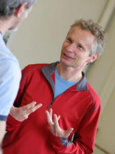 Dietmar Brinkmann Groups photo
